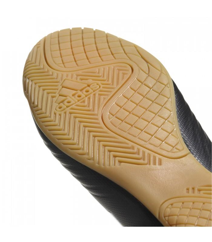 Zapatillas De Fútbol Sala adidas Predator Tango 18.4 IN 1079dc72c90c0