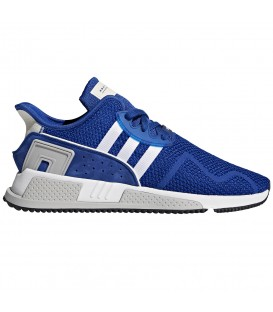 ZAPATILLAS adidas EQT CUSHION ADV CQ2380