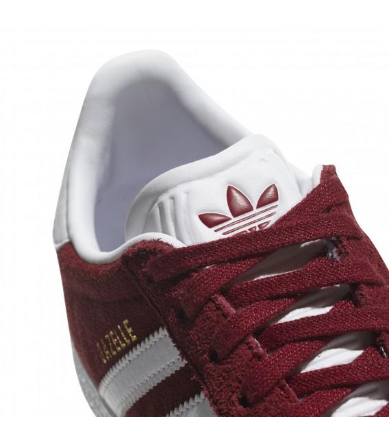 ZAPATILLAS adidas GAZELLE C