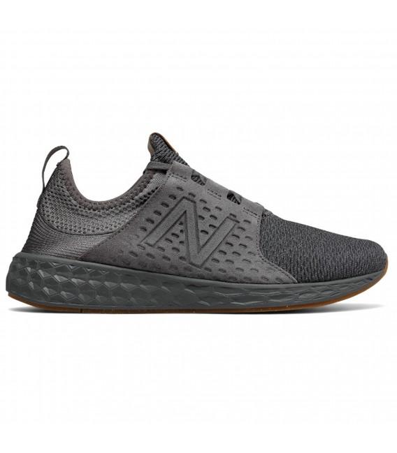 new balance zapatillas hombre gris