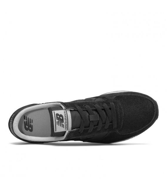 zapatillas new balance hombres u220