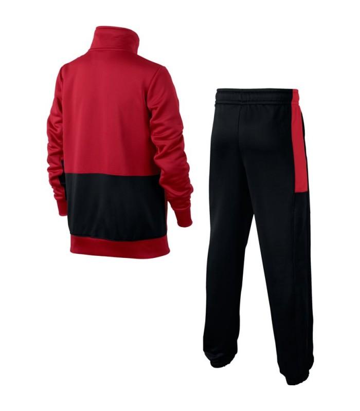 66ab39ba0172a TRACK SUIT Chándal para niño Nike Sportswear Track Suit