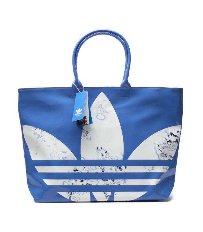Bolso adidas Beach Shopper Soccer