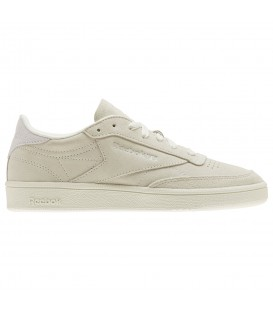ZAPATILLAS REEBOK CLUB C85 NBK