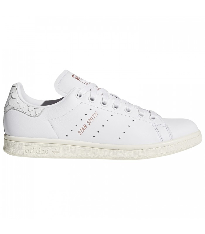 f55fc24712f Rebaja. ZAPATILLAS adidas STAN SMITH W CQ2810. ZAPATILLAS adidas STAN SMITH  W CQ2810. ZAPATILLAS adidas ...