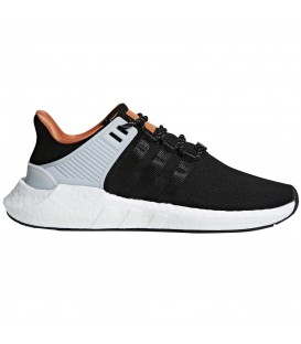 ZAPATILLAS adidas EQT SUPPORT 93/17