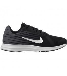 Zapatillas Nike Downshifter 8 922853-001 en color negro, en chemasport.es encontrarás más colores y otros modelos de deportivas Nike al mejor precio