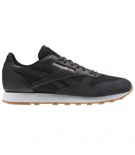 Zapatillas Cl Leather Estl Reebok M xedBWrCo