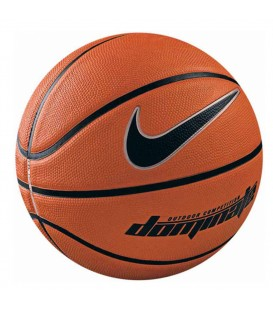 BALON NIKE DOMINATE
