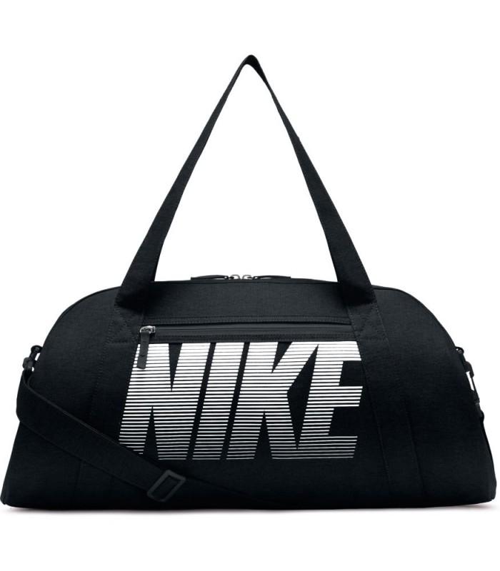 bolsos deportivos para dama nike