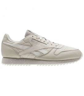 ZAPATILLAS REEBOK CLASSIC LEATHER RIPPLE SM