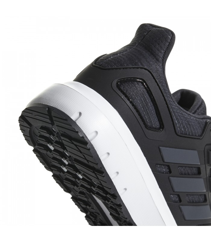 c9dc5f75 ZAPATILLAS ADIDAS ENERGY CLOUD 2 M
