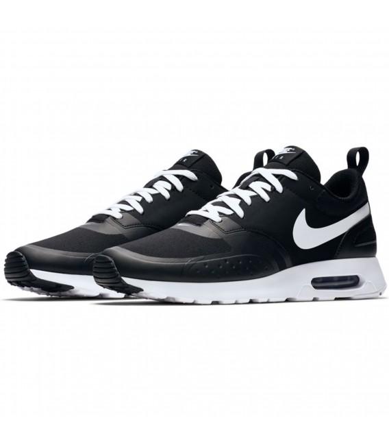 60354de4f577c Zapatillas Nike Air Max Vision para hombre en color negro