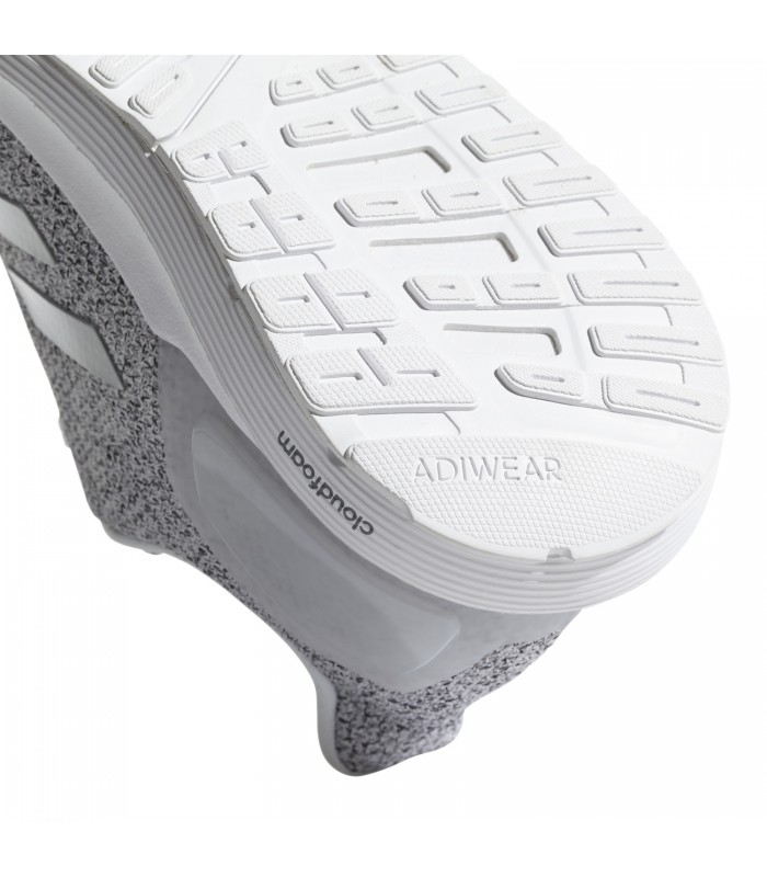Zapatillas adidas Cosmic 2 SL W para mujer en color gris