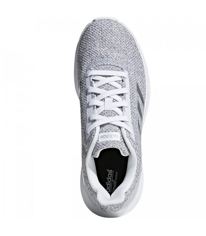 zapatillas adidas cosmic 2 mujer