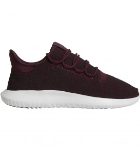 ZAPATILLAS adidas TUBULAR SHADOW CQ0927