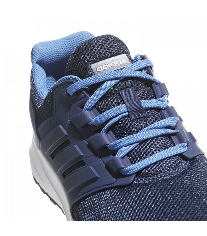 Zapatillas adidas Galaxy 4 M para hombre en color azul