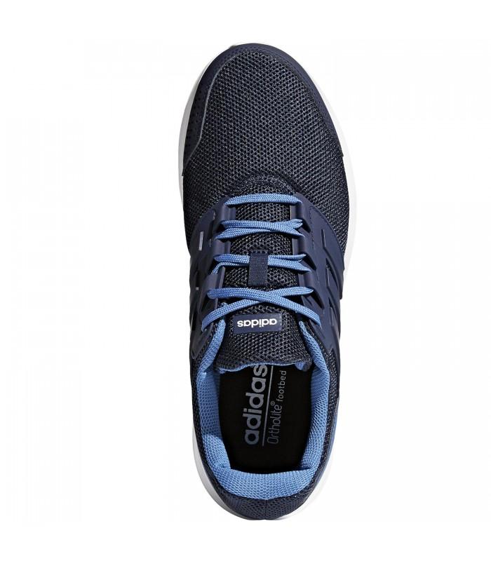 quality design 0f525 265fe adidas PERFORMANCE. Rebaja