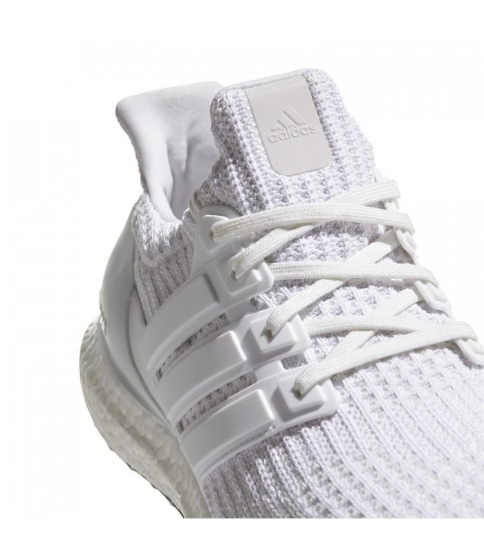 zapatillas adidas ultraboost hombre