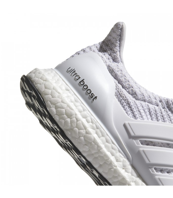 adidas ultra boost blanco hombres 9