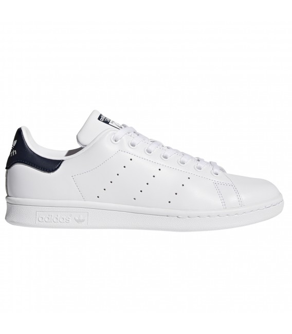 932c5cc970f34 ZAPATILLAS ADIDAS STAN SMITH
