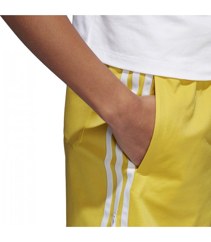 pescado Apropiado carencia  pantalon amarillo mujer - Tienda Online de Zapatos, Ropa y Complementos de  marca
