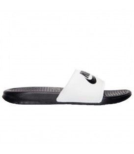 CHANCLAS NIKE BENASSI JUST DO IT