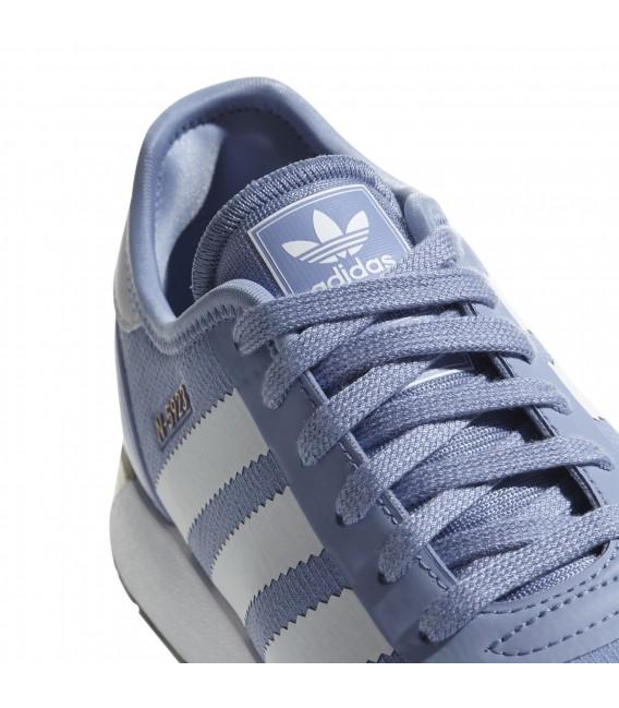 ZAPATILLAS adidas N-5923 W