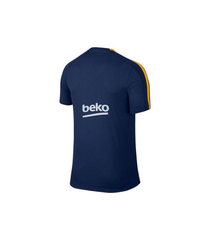 Camisetas Entrenamientos Flash Barcelona 20152016 Fc Camiseta xq1C66