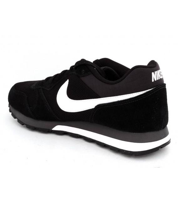 zapatillas casual de hombre md runner 2 nike