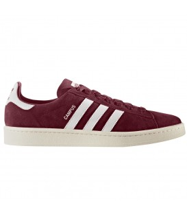 ZAPATILLAS adidas CAMPUS BZ0087