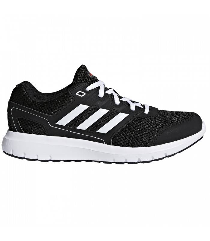 wholesale dealer d3a27 43970 ZAPATILLAS ADIDAS DURAMO LITE 2.0