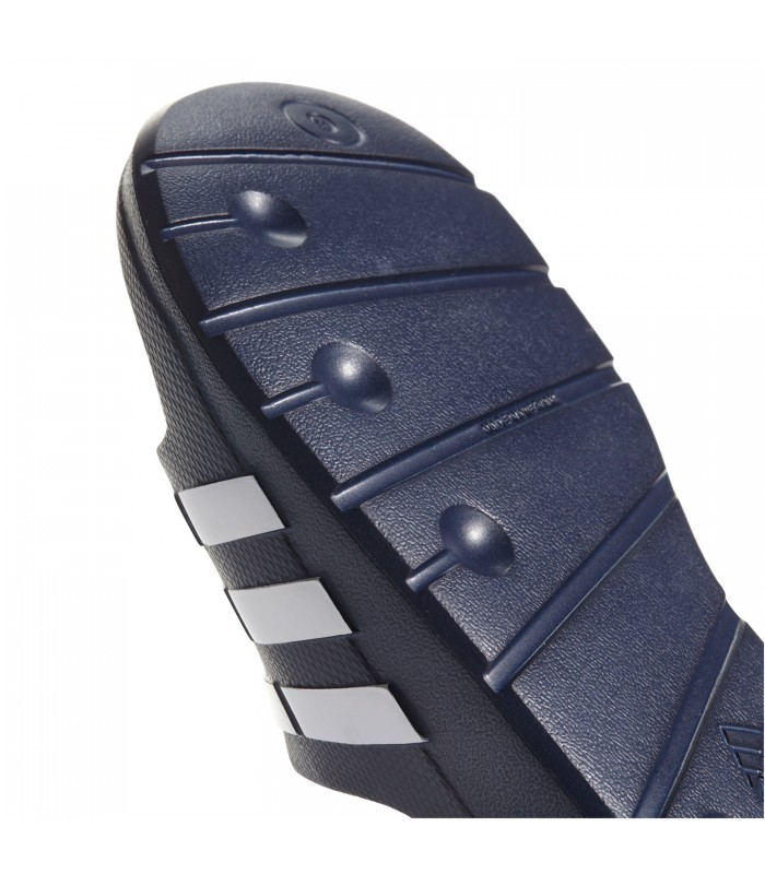 Chanclas Duramo Chanclas Adidas Duramo Chanclas Duramo Adidas Chanclas Chanclas Adidas Adidas Duramo OkZuiPX