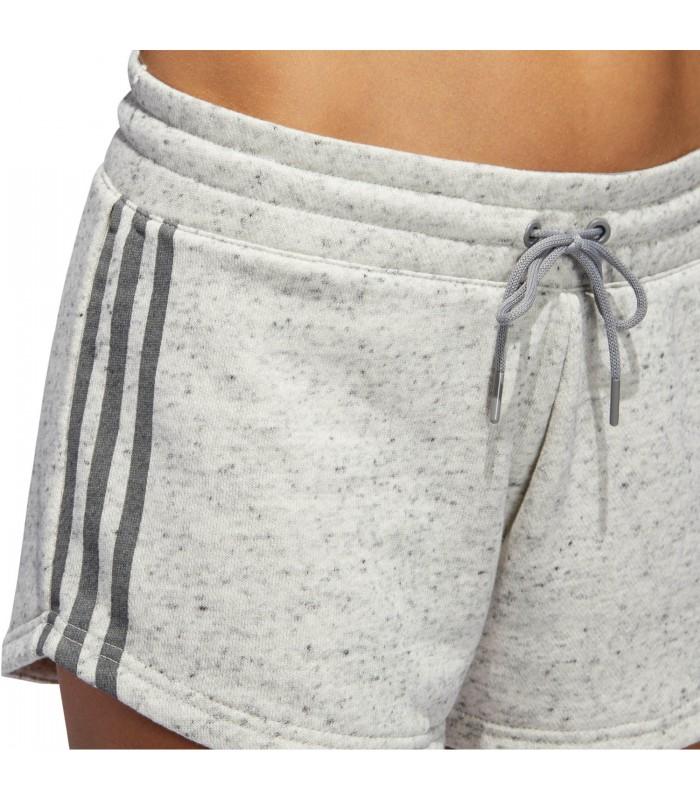 Adidas En Short Corto Pantalón Gris Mujer 2s2 Para Color qzxZOOFw
