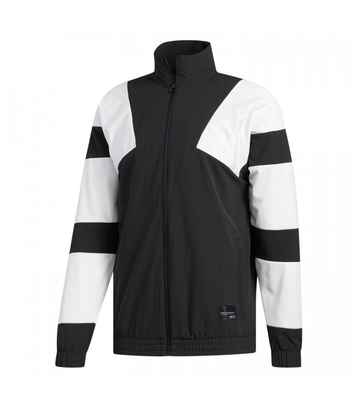 X7sqrwunv Color Chaqueta Eqt Hombre Para Adidas Negro 0 Bold En 2 4OwqvOanz 3e7831f98dc6