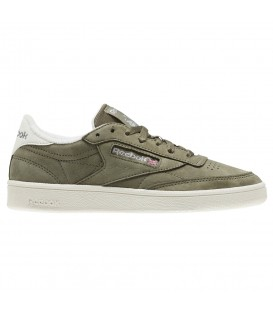 ZAPATILLAS REEBOK CLUB C 85 VINTAGE