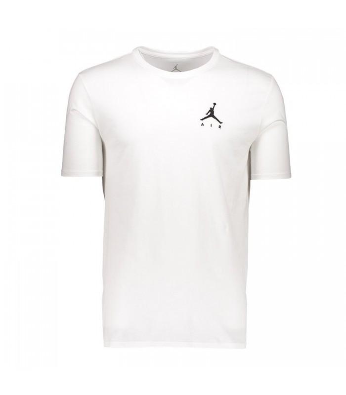 719c769a7ae Camiseta Nike Jordan Sportswear Jumpman Air Embroidered para hombre