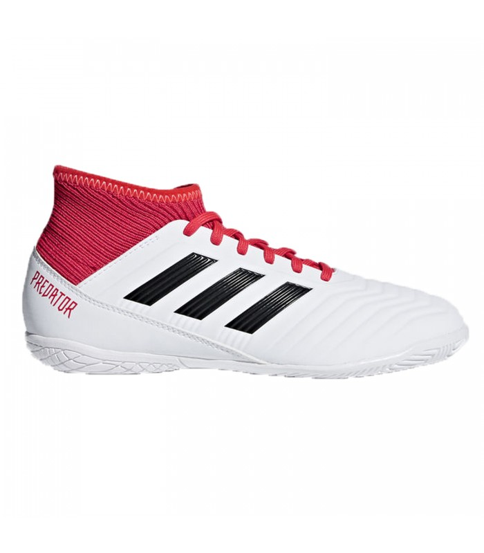 best value 6f3c7 89161 ZAPATILLA DE FÚTBOL SALA ADIDAS PREDATOR TANGO 18.3 JUNIOR