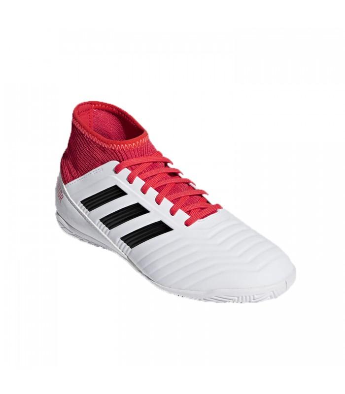 a7f4808e06397 ... shopping zapatilla de fÚtbol sala adidas predator tango 18.3 junior  77998 ad25e