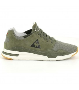 ZAPATILLAS LE COQ SPORTIF R PURE SUMMER CRAFT