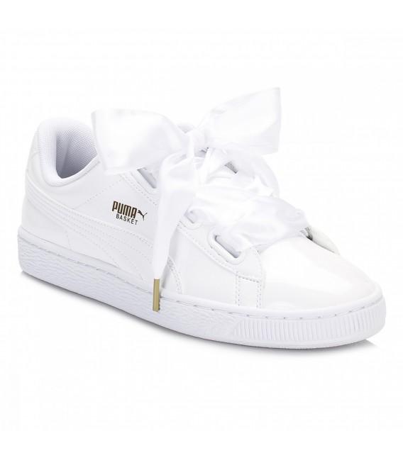 Chaussures Femme Chaussure Achat Basket Adidas vmwN8yOn0