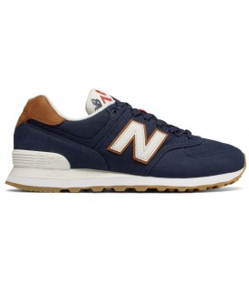 ZAPATILLAS NEW BALANCE 574 SEA ESCAPE