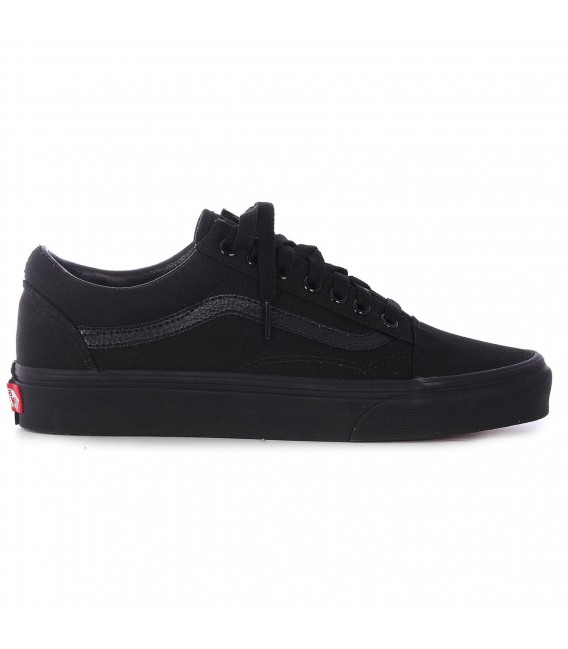 ad1f9fdffcf934 ZAPATILLAS VANS UA OLD SKOOL