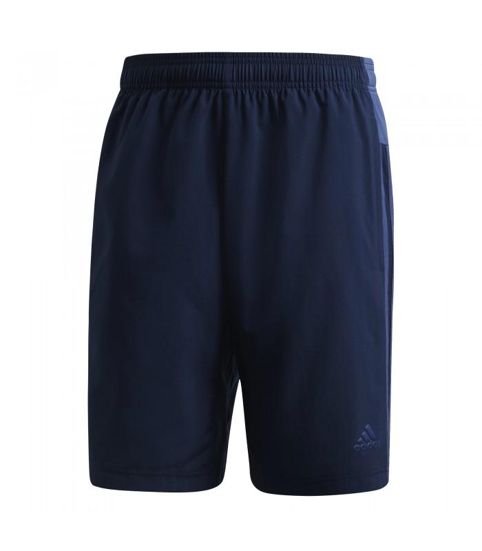 6e5cbf5a684bb Color Adidas Azul Marino Para 4krft Hombre De Corto Pantalón Yq7xS4Y