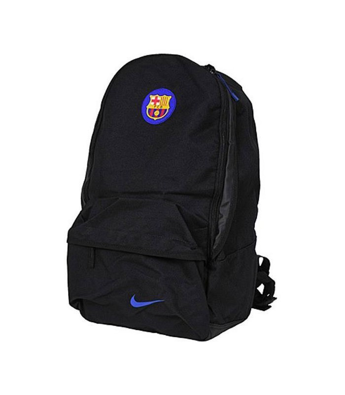 S Sportwear a Moda Fc American Mochila Nike Accesorios Barcelona Ba3299 zMGUqVSp