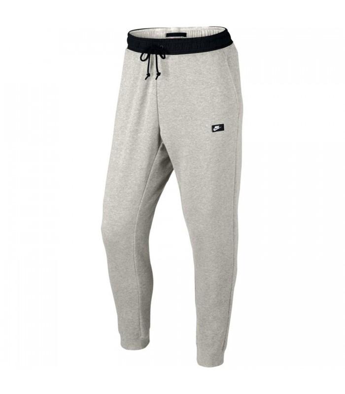 morfina Discurso Dictar  الملتوية سيارة نقل ظرف nike sportswear modern pantalon -  cartersguesthouses.com