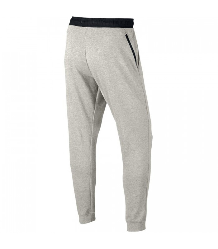 Pantalón Nike Sportwear Modern Jogger para hombre en color gris c393f245b8cc