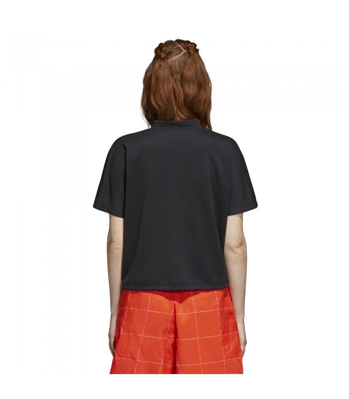 Camiseta Camiseta Mujer Corta Adidas Mujer 5aa4qwg 3b2e5aaa875f0