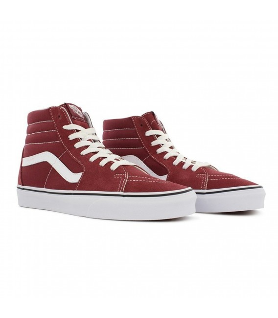 f6682e1ca848b ZAPATILLAS VANS UA SK8-HI APPLE BUTTER. 89