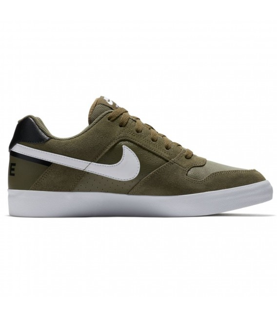 zapatillas nike delta force